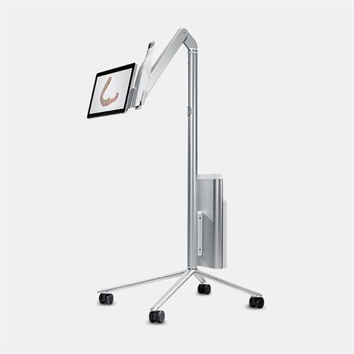 Escáner Clínica TRIOS 3 Inalamb. Move+ Pen
