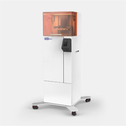 Impresora NextDent 5100