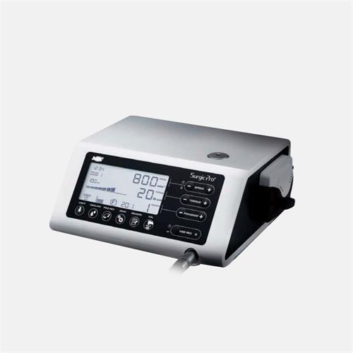Micromotor Surgic Pro LED 3 CA X-SG20L