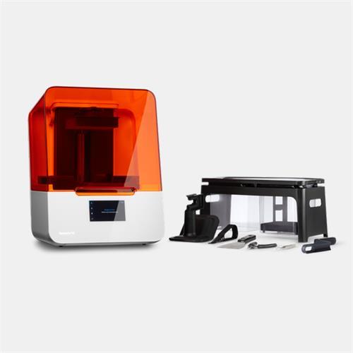Impresora Formlabs Form 3B Core