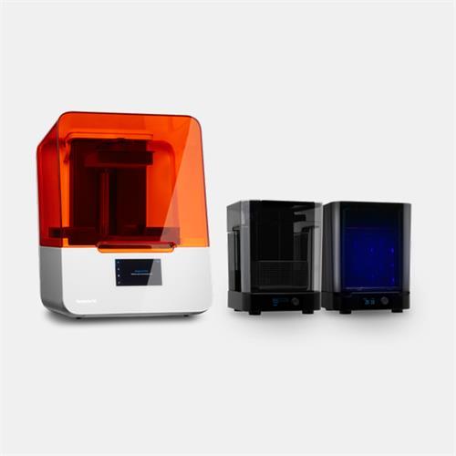 Impresora Formlabs Form 3B Complete