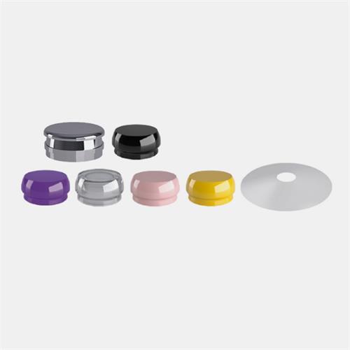 RHEIN83® Pack Procesador - 2uds.