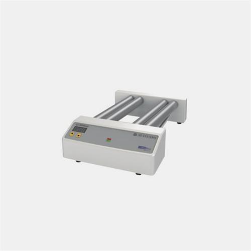 Mezclador LC-3D