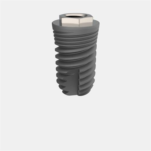 Implante CORAL