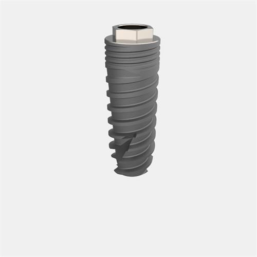 Implante OCEAN EC 3,5x10 (3,5)