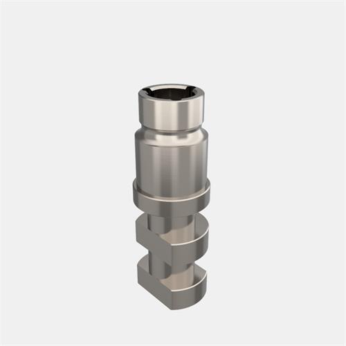 Camlog® Screw-Line 3,3
