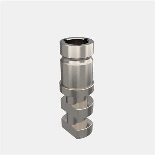 Camlog® Screw-Line 3,8