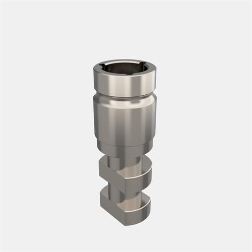 Camlog® Screw-Line 4,3