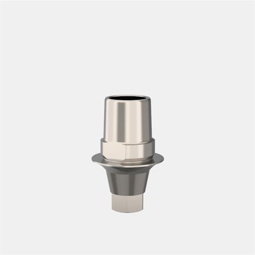Dentsply Astra™ Aqua 3,5/4,0