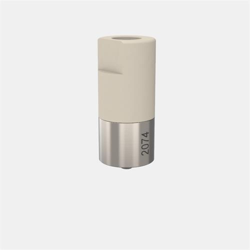 Straumann® Multi-B. NC/RC 4,5