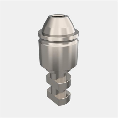 Nobel® Multi-unit WP