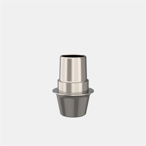Dentsply Astra™ Lilac 4,5/5,0