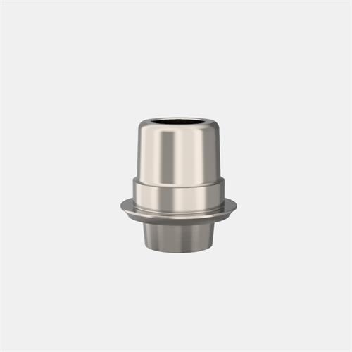 Camlog® Screw-Line 5,0