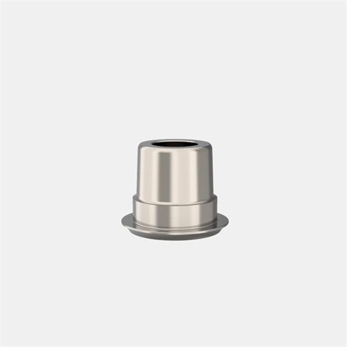 Nobel® Multi-unit NP/RP