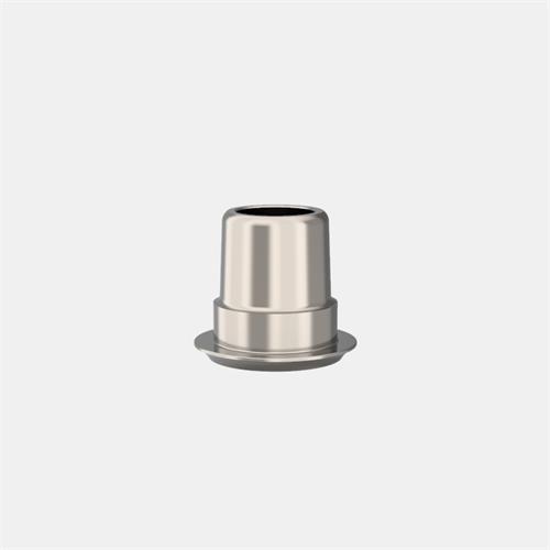 BTI® Multi-IM Tiny/Universal