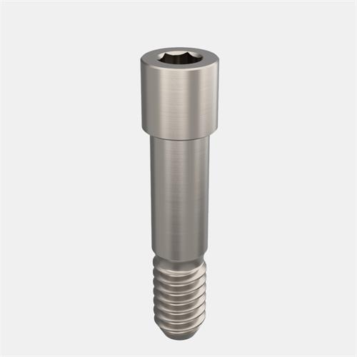 Camlog® Screw-Line Ø5,0/6,0
