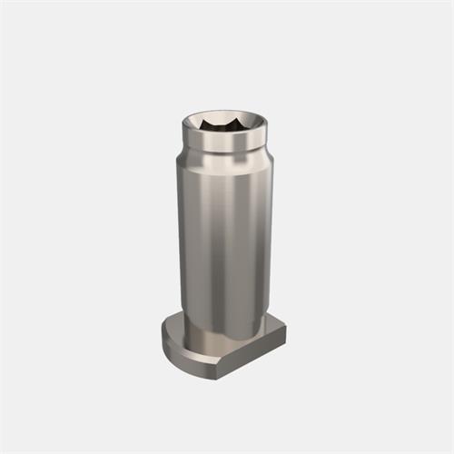 BIOHORIZONS® 3,0mm