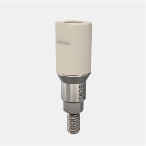 BIOHORIZONS® 3,5mm