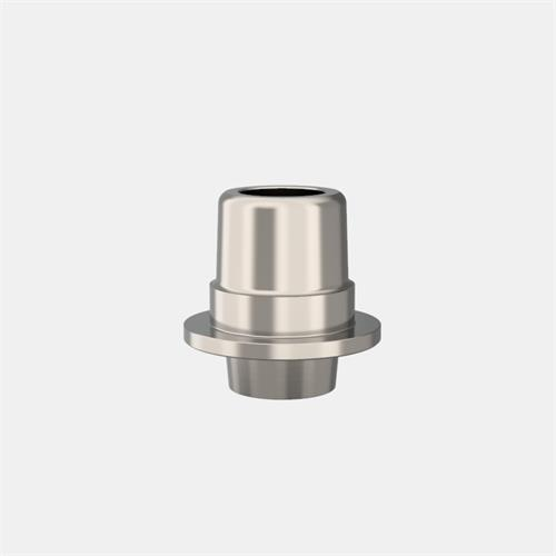 Camlog® Screw-Line 6,0