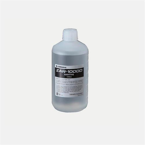 Aditivo Refrigerante ZAW-1000D (1000ml)